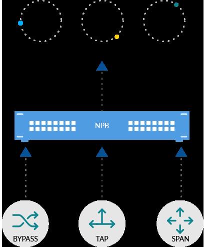 NPB-schem